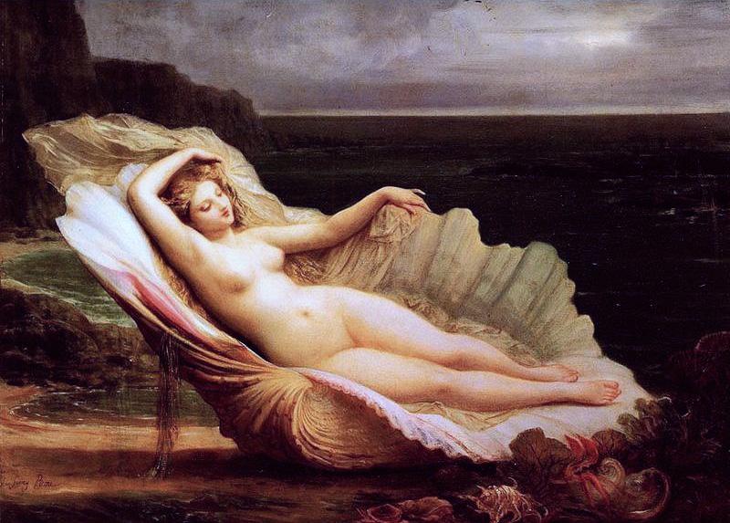 Venus retrograde: maak jij genoeg tijd voor genieten?