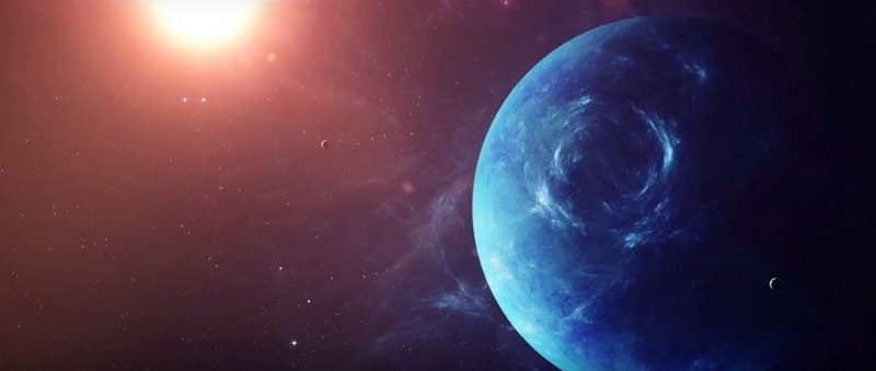 Uranus in Stier: nieuwe invulling van oude waarden