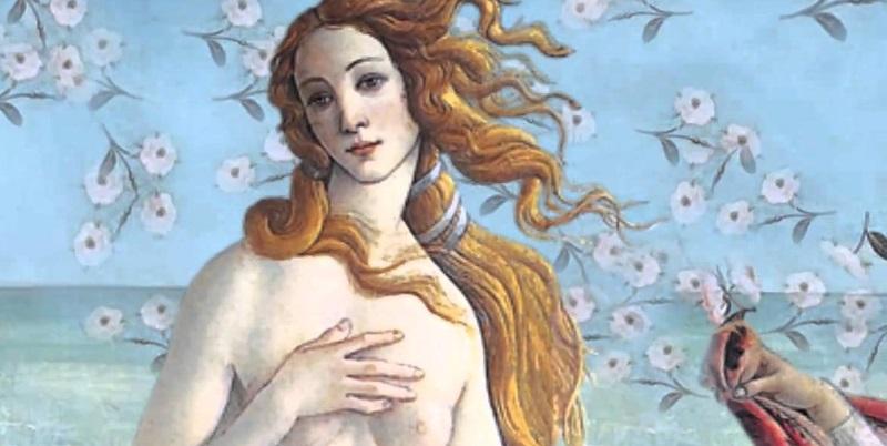 Venus retrograde: geen cosmetische ingrepen doen