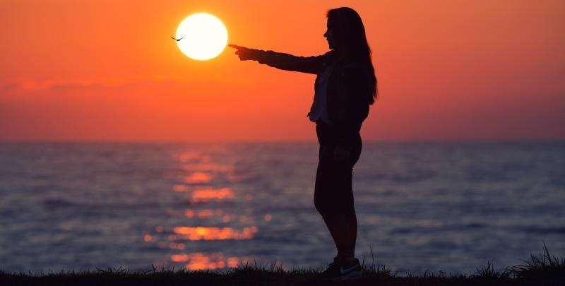 Juli 2019 is eclipsseizoen in Kreeft en Steenbok